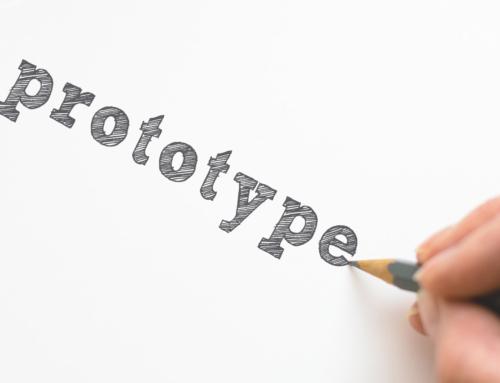AEROCAR recherche des entreprises intéressées pour participer au développement de nouveaux prototypes