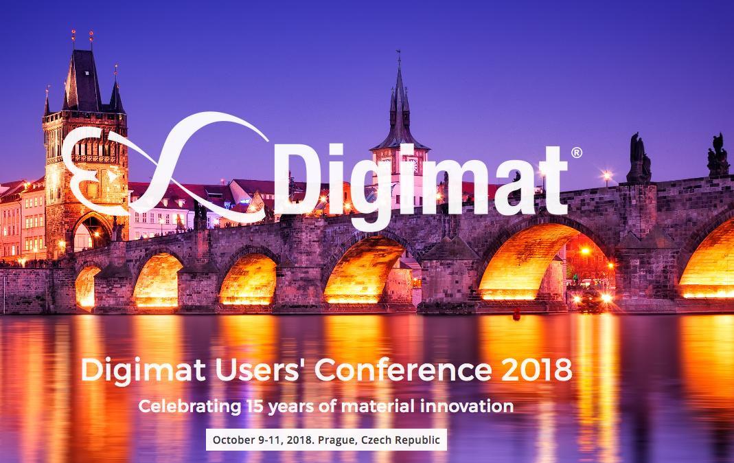 Leartiker will attend the international fair DIGIMATUM 2018
