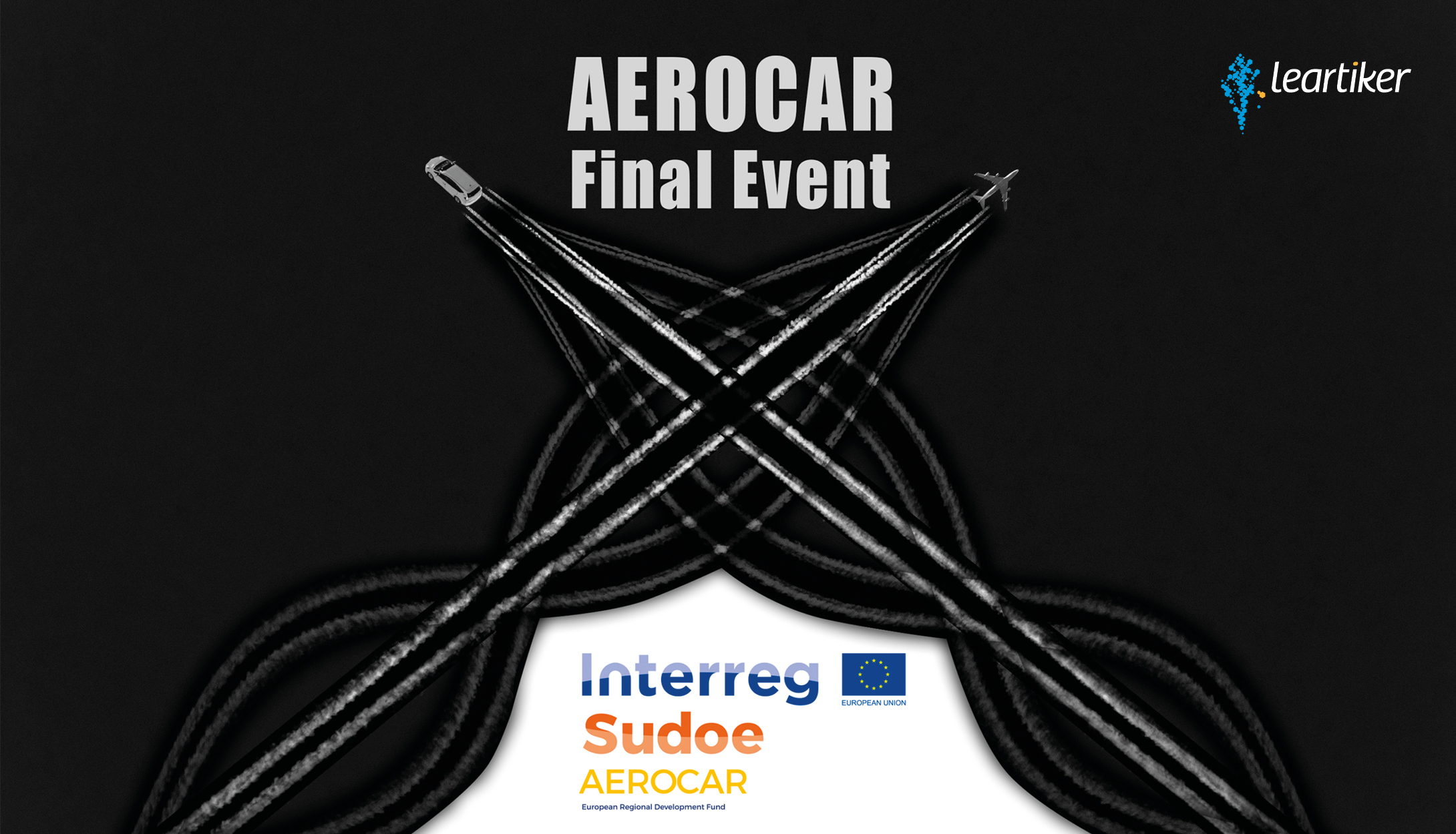 The AEROCAR project comes to an end with a day in which the results obtained over 3 years will be presented